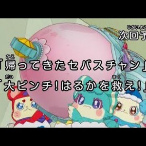 tv20190725ykk_cocotama46