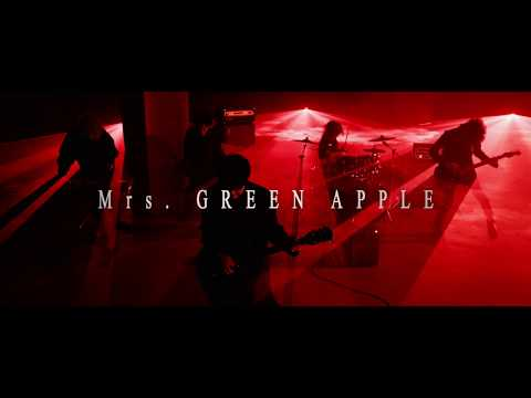 mv20191002_mrsgreenapple_fireforce-op