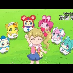 tv20190822ykk_cocotama50