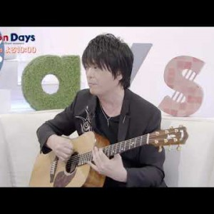 tv20190823ykk_anisondays
