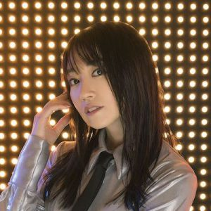 発売決定 #水樹奈々 / CANNONBALL RUNNING / 13th Album / 20191211