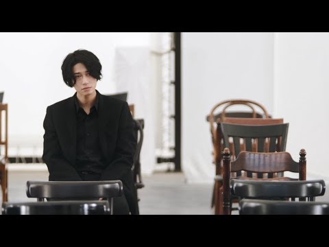 新作MV #トライナイツ ED|Ivy to Fraudulent Game / 模様 / 3rd Single 20190724