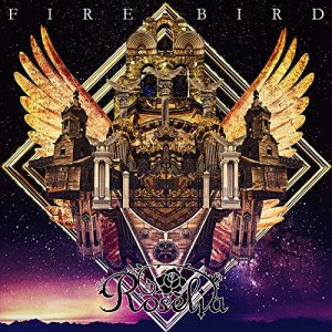 #こむちゃっと / 20190928 / 1位 #Roselia / FIRE BIRD / #BanGDream! 2nd Season 挿入歌