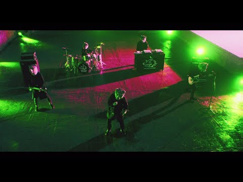 新作MV #ヴィンランドサガ OP2|MAN WITH A MISSION / Dark Crow / 20191023