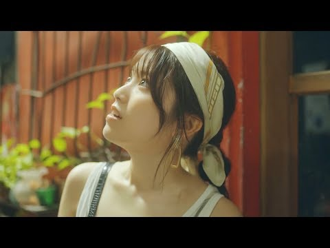 新作MV #石原夏織|Face to Face / 4th Single / 20191113