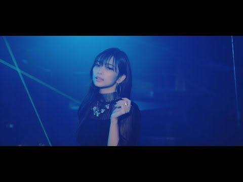 新作MV #立花理香 / close to you / 1st Album / 2020-122