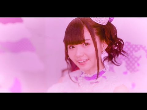 新作MV #諏訪ななか / Lilac / Mini Album Color me PURPLE / 2020-1104 Rel