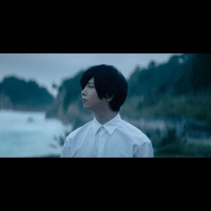 新作MV #斉藤壮馬 / carpool / 2nd Full Album in bloom / 2020-1223 Rel