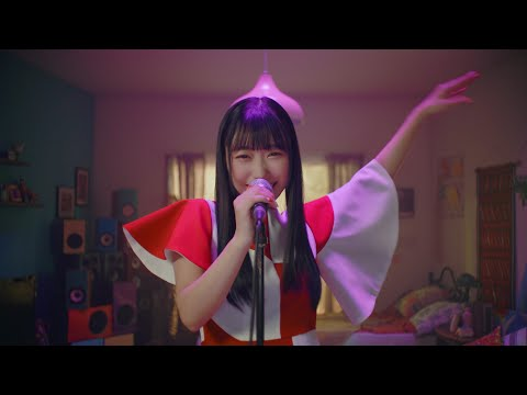 新作MV #真・中華一番!第二期 OP / #小林愛香 – Tough Heart / 2nd Single / 2021-0127 Rel