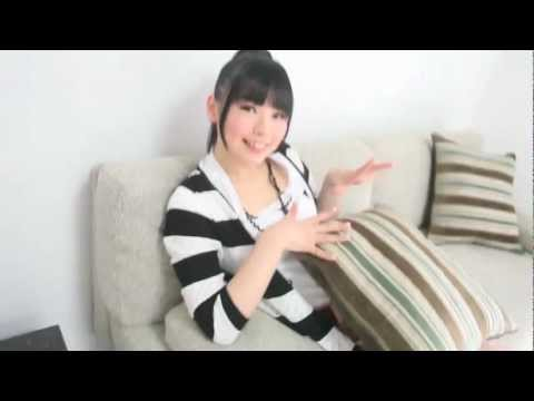 MV Archive #下田麻美 / もう一度 / 1st Single awake / 2012-627 Rel
