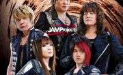 JAMProject 15th Aniversary STRONG BEST|ロングインタビュー前篇
