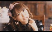 【MV】#芹澤優 - PRINCESS POLICY / 2nd Mini Album only you? only me! / 2017-1129 Rel